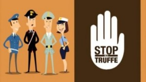 Guarda la versione ingrandita di Truffe cassa giornalisti: plastica al seno spacciata per intervento emorroidi