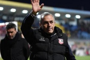 Serie B, Carpi batte Ternana: è in fuga. Bologna pareggia a Trapani