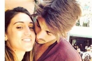 Cecilia Rodriguez e Francesco Monte: lite dopo finale Isola