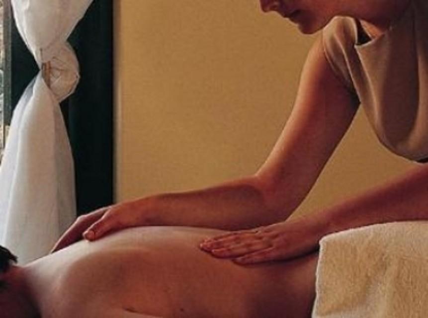 giochi eccitanti massaggi nude