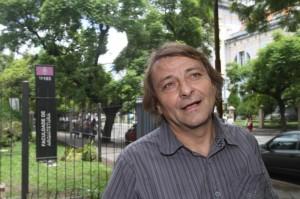 Cesare Battisti sarà espulso dal Brasile. Estradato in Francia o Messico
