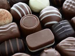 Lodi, furto di 260 tonnellate di cioccolatini: imprenditore patteggia 3 anni