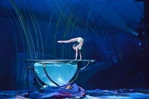 Cirque du Soleil in vendita: costa 2 miliardi di euro