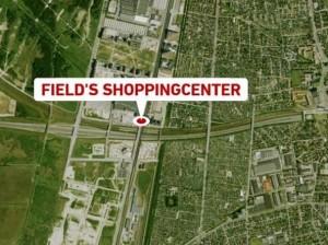 Copenaghen, spari in un centro commerciale: due feriti, due arrestati