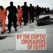 Isis chiama Italia: terroristi jihadisti reclutati su Facebook e web. 3 arresti