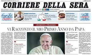 Corriere della Sera: digital edition la chiamano ma farvi abbonare non sanno