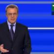 """VIDEO YouTube Crozza-Mentana: """"Boschi non trova fidanzato"""""""