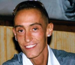 """Stefano Cucchi, famiglia ricorre in Cassazione: """"Fu un omicidio"""""""