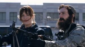 VIDEO YouTube, Dakota Johnson si unisce all'Isis: sketch comico divide gli Usa