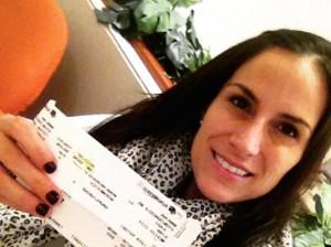 Germanwings, Daniela Ayon: vittima messicana aveva vissuto a Lecco
