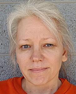 Debra Milke, 22 anni nel braccio della morte per morte figlio: era innocente