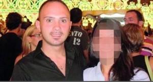 """Dino Maglio, pm: """"Erotomane malato. Stuprò ragazze ospitate con couchsurfing"""""""