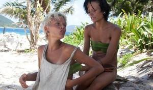 """Le Donatella: """"Dopo l'Isola torniamo a cantare. Rachida la più antipatica"""""""