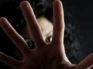 Festa della donna, 137 donne uccise ultimo anno. In calo del 22,6%
