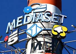 Pubblicità: Rai guadagna meno un quarto di Mediaset