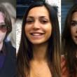 Meredith, Amanda e Raffaele salvi per dubbi test Dna. Critiche esperti Usa-Italia