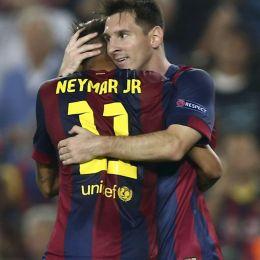 Caso Neymar, clamoroso Barcellona: rischia lo stop in Liga