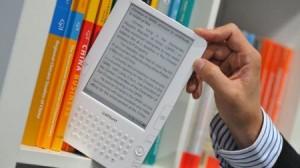 No Iva ridotta sugli e-book: stop Corte Ue a Francia e Lussemburgo