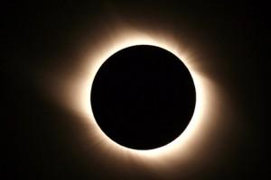 Eclissi solare 20 marzo, dove vederla completa. La diretta VIDEO dalle Far Oer