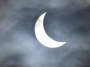 Eclissi solare 20 marzo, quanto è costata? 9 milioni di euro di elettricità...