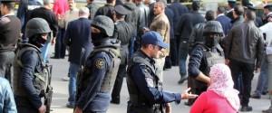 Egitto, bomba alla metro del Cairo: 8 feriti