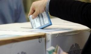 Governo fissa election day: 31 maggio prima data possibile