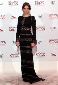 """Eleonora Berlusconi, Andrea Preti è il nuovo amore. Lui: """"Stiamo insieme"""" FOTO"""