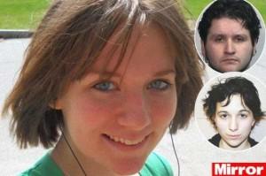 """""""Elizabeth Lizzi Marriott uccisa durante un rapporto a 3"""": omicida confessa"""
