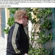 Elton John con busta Dolce&Gabbana, boicottaggio già finito? FOTO