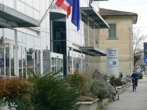 Meningite: 3 morti in 2 mesi. Paura a Empoli 2.800 chiamate al centralino Asl