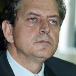 Ercole Incalza resta in carcere. Sandro Pacella-Francesco Cavallo ai domiciliari