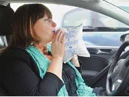 Etilometro in auto: blocca il motore se hai bevuto troppo alcool...