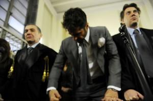 Fabrizio Corona, Cassazione: No sconto perché avido e con inclinazione criminale