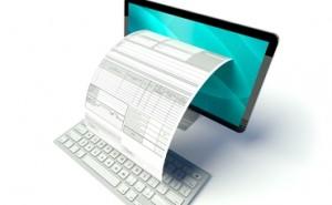 Fattura digitale: gli errori da non fare. Primo: invia una volta sola. I codici