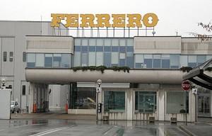 """""""Miglior posto in cui lavorare"""": Ferrero di Alba vince premio Randstad Award"""