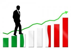 Imprese e consumatori, picco di fiducia: Ue, Italia guida classifica ottimismo