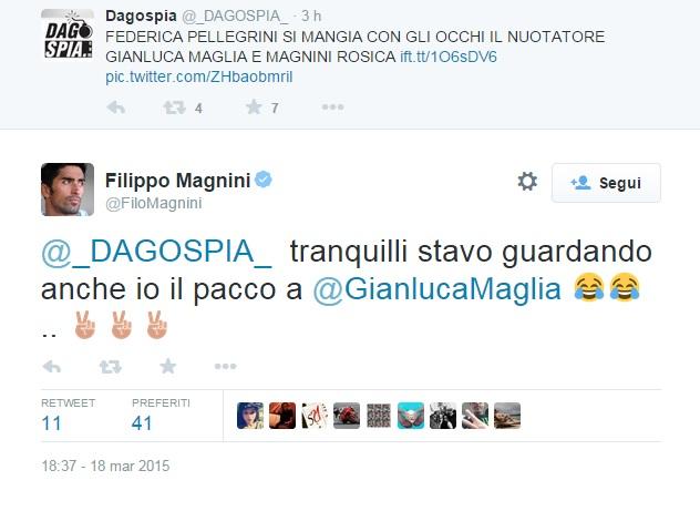 filippo_magnini_dagospia