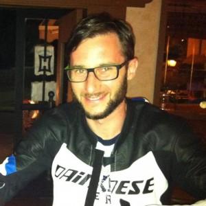 Fioretto Luca Basile, dalla banca alla boxe: al primo gancio va in rianimazione