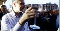 Lega nord perde  pezzi in Veneto:  Tosi pronto a  gruppo coi suoi