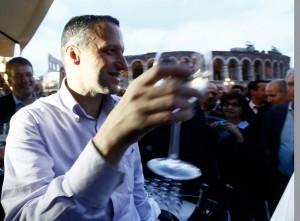 Lega Nord, Flavio Tosi quasi fuori. Liga Veneta crea un gruppo autonomo