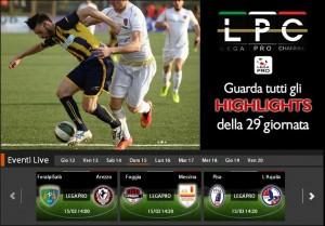 Foggia-Messina: diretta streaming Sportube su Blitz. Info e formazioni
