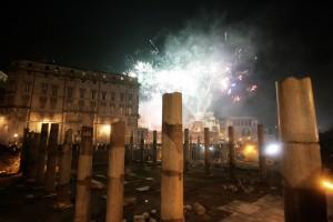 roma, foro del traiano: pedonalizzazione bpccoata dal tar [12:16:10] Alberto Francavilla: bocciata