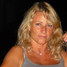 Francesca Benetti scomparsa, Antonino Bilella voleva regalarle un anello