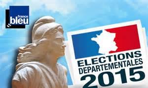 Le amministrative in Francia