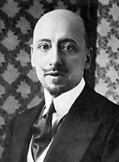 Gabriele D'Annunzio, isolato il Dna grazie a un suo fazzoletto sporco di sperma