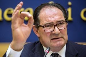 """Giancarlo Galan indagato per evasione fiscale: """"Non pagò tasse sulle mazzette"""""""