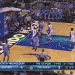 VIDEO YouTube, Danilo Gallinari da record: 40 punti a Orlando