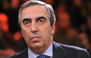 Maurizio Gasparri: Vertici Rai, nomina del Parlamento, la Costituzione lo dice