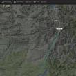 Francia, aereo GermanWings precipita in Provenza03