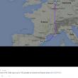 Francia, aereo GermanWings precipita in Provenza02